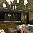Rialto Club Hotel Indigo